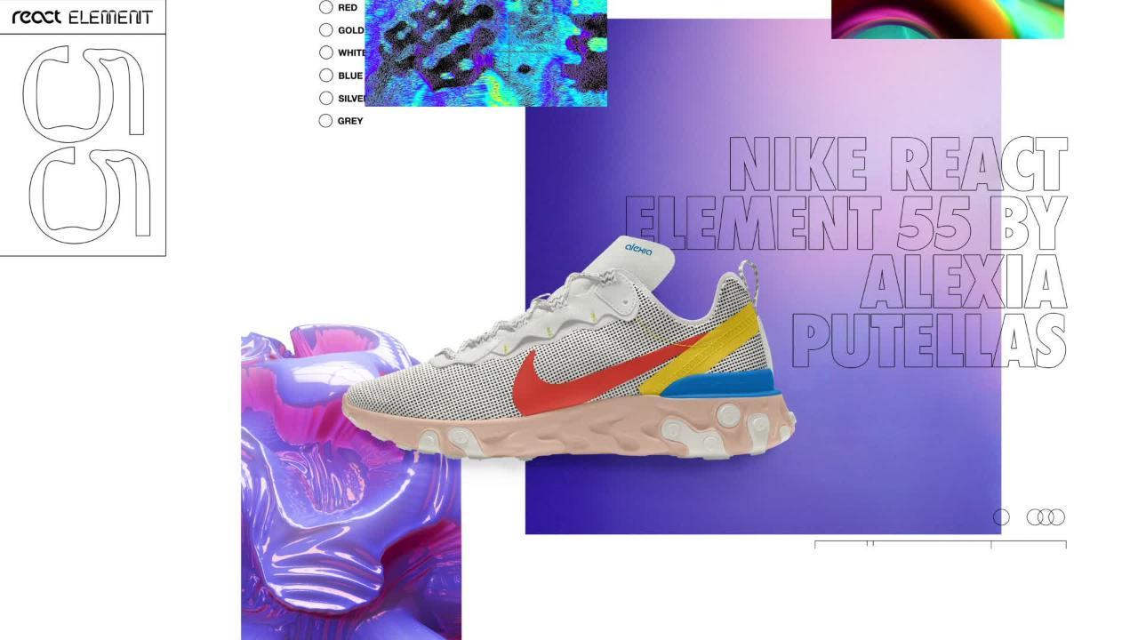 53c4b8979ea Nike calzado organigrama de la empresa jpg 1280x720 Nike calzado  organigrama de la empresa