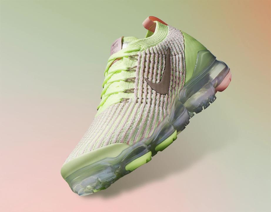 san francisco b5999 d839e Just Do It. Nike.com CA