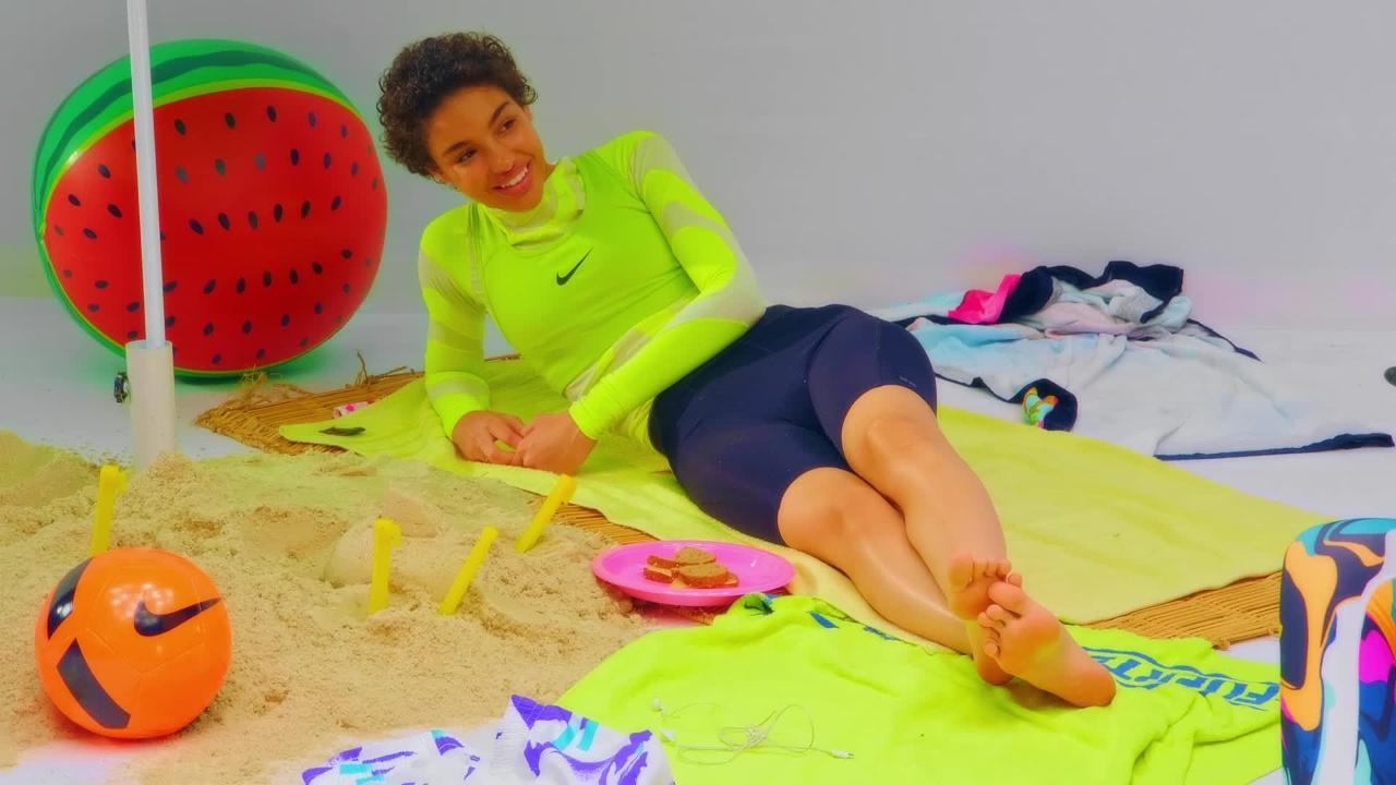 16a6bd646ab Επίσημος ιστότοπος Nike. Nike.com GR