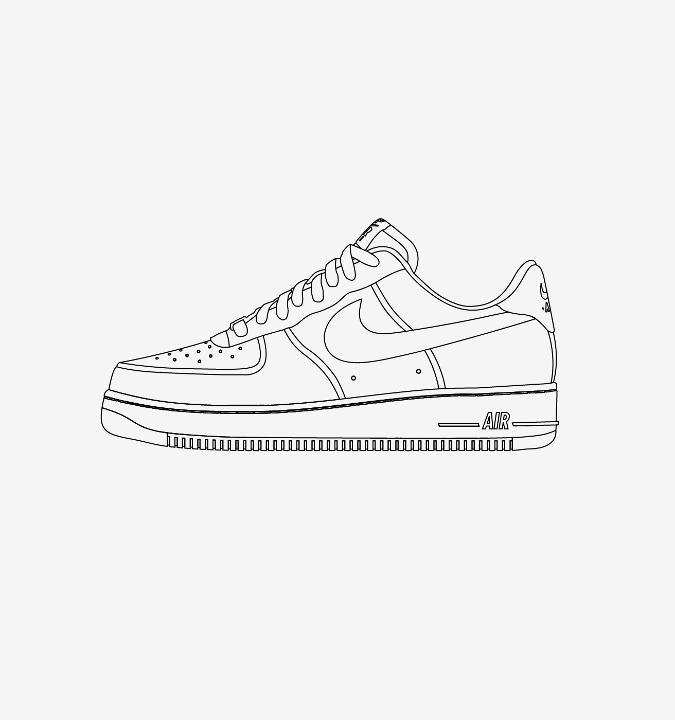 Calzado Nike By Calzado Personalizado YouMx rstxQdhC