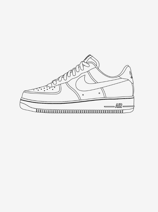 Nike By You Custom Shoes Nike Com