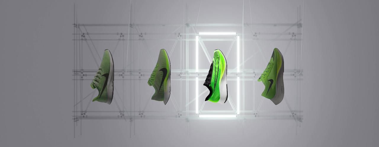 e8c8d7846 Nike. Just Do It. Nike.com ID