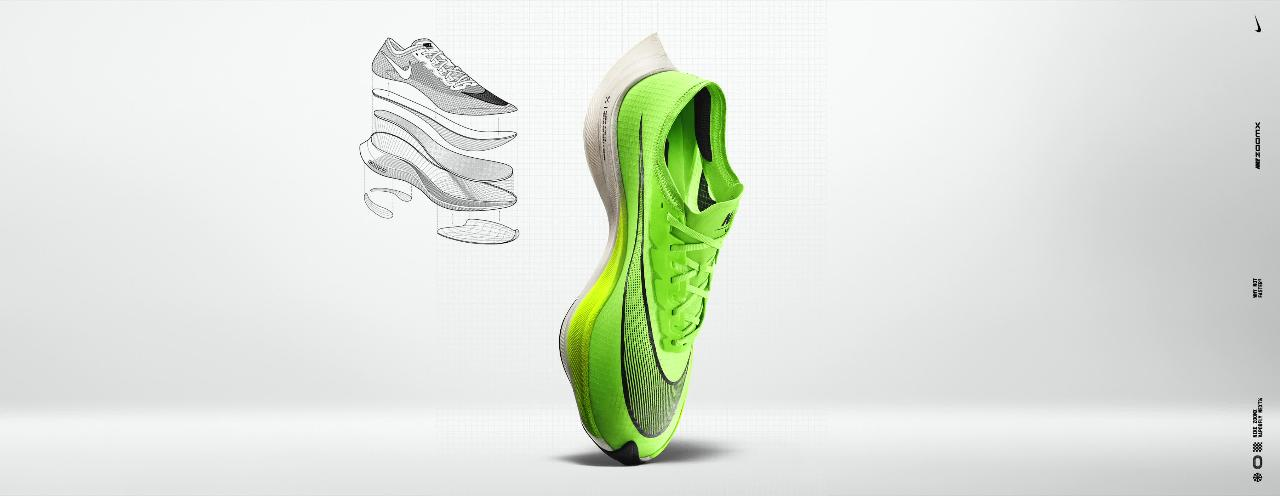 6426493c Nike. Just Do It. Nike.com RU
