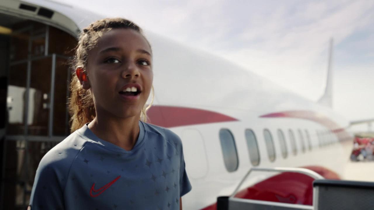 5bbdf13e3a7 Επίσημος ιστότοπος Nike. Nike.com GR
