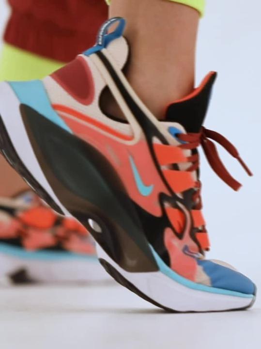 Nike  Just Do It  Nike com AU