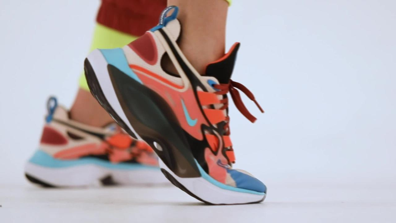 Nike  Just Do It  Nike com RO