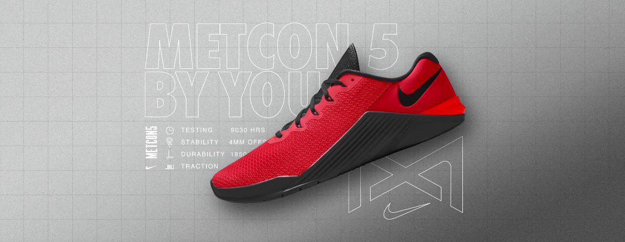 Nike Et Pour HommeFr ChaussuresVêtements Accessoires hCsQrtdx